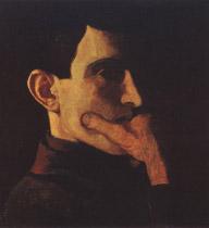 Николай Крымов - на главную